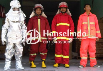 fireman-suit-fireman-jacket