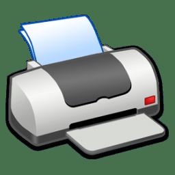Cara memilih printer sesuai jenis dan kebutuhan
