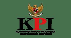 Lan, Ip pabx, ip phone, IP CCTV, LAN INSTALASI DAN PEMASANGAN DI komisi penyiaran indonesia pusat (kpi) jakarta