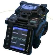 Ini Kelebihan dan Kekurangan Kabel Fiber Optik Serta Perangkatnya