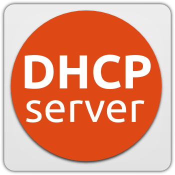 Lengkap Fungsi DHCP Dalam Jaringan Komputer, pemasangancom