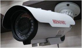 Mengenal manfaat CCTV dan Sejarah Perkembangannya