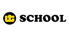 instalasi Lan, wifi, unifi, server windows 2016, patch panel di UT school - united tractor