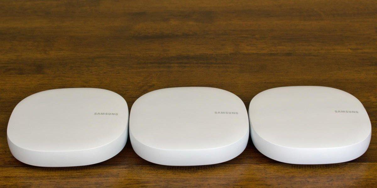 Inilah Rekomendasi Router WiFi Terbaik di Tahun 2019