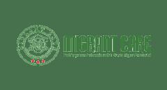Pekerjaan pindahan Instalasi Lan kantor migran care