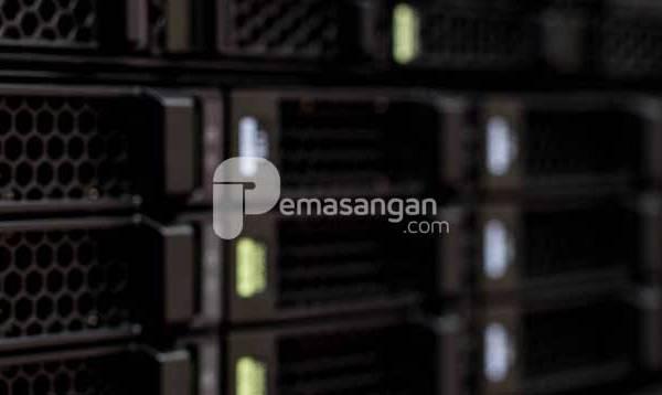 sewa server