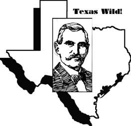 texas-wild