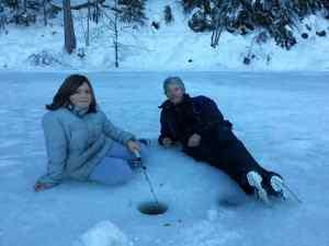Pemberton Winterfest Ice fishing (17)