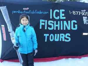 Pemberton Winterfest Ice fishing (19)