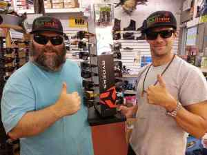 Ryders Sunglasses great polarized glasses for fishing
