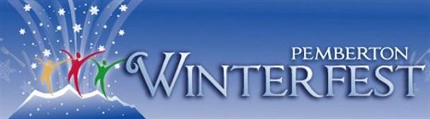 Pemberton Winterfest