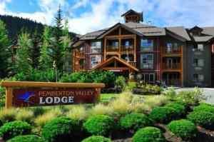 Pemberton-Valley-Lodge-300x199