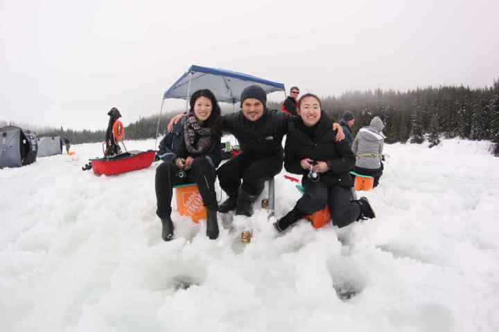 corporate team building activities outdoor