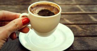 arçelik k 3400 telve türk kahve makinası