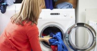 11 kg Hotpoint çamaşır makinesi