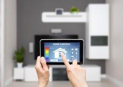 Akıllı ev teknolojileri
