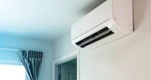 Siemens Wi-Fi klima S1ZMA/I09812-12812-18812
