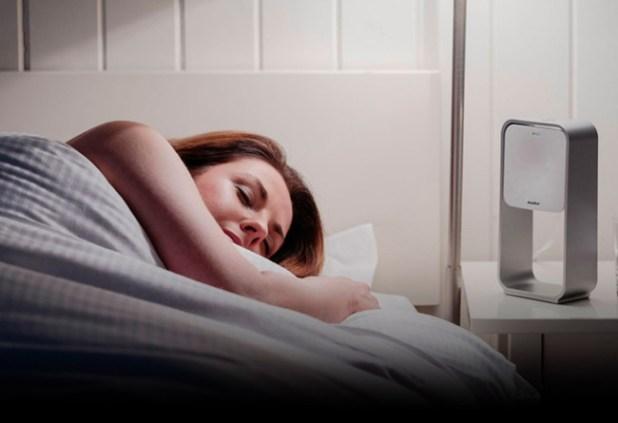 uyku izleyici