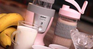 Arzum Shake'N Take Blender