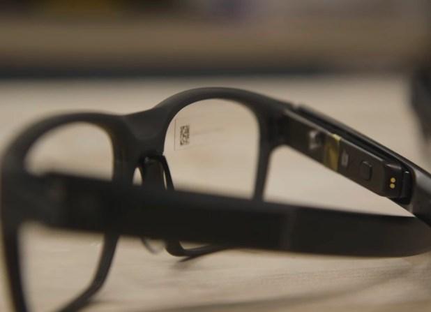 intel-akıllı-gözlük