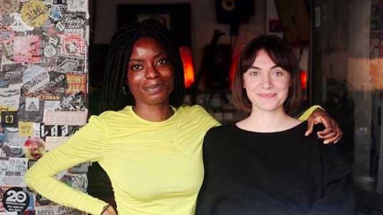 Instagram'da fark yaratan kadınlar! - Pembe Teknoloji