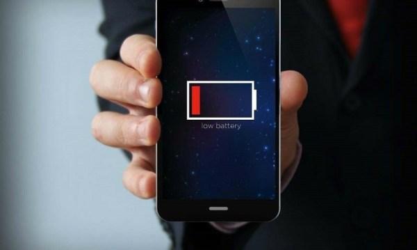 Akıllı telefonların ömrünü kısaltan 5 kötü alışkanlık!