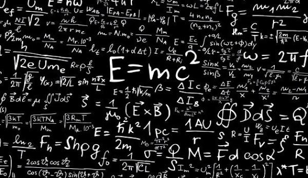 Einstein İzafiyet Teorisi doğrulandı! Bilim adına büyük adım!