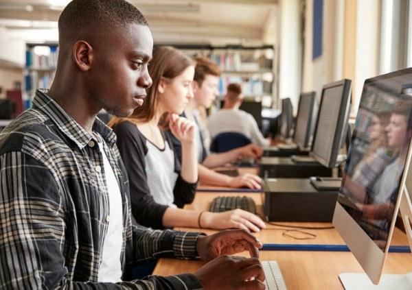 Okul hayatınızı kolaylaştıracak teknoloji!