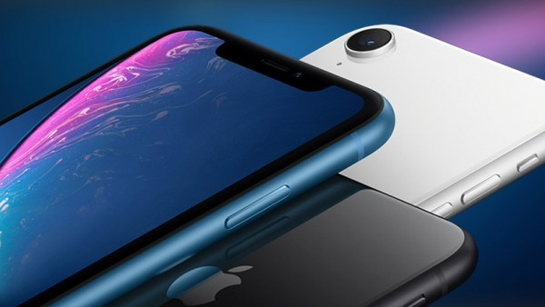 Apple iPhone XS, XS Max vs XR: Hangi Yeni iPhone sizin için en iyisi?