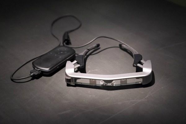 İşitme engelli seyirciler için akıllı altyazılı sistemi!