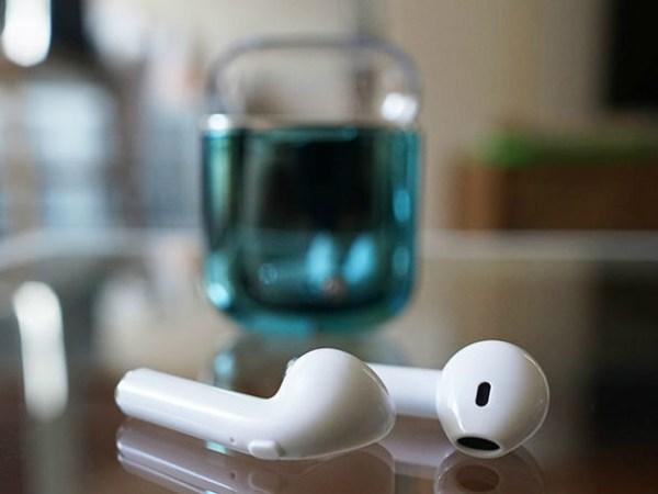 Apple AirPod alternatifi