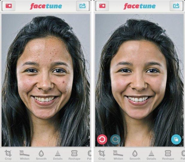 fotoğraf uygulamaları 5