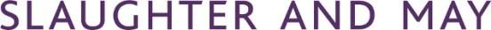 SandM_Logo