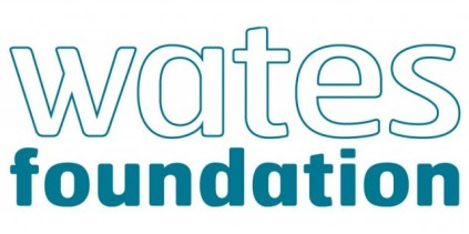 Wates-Foundation-Logo-640x319