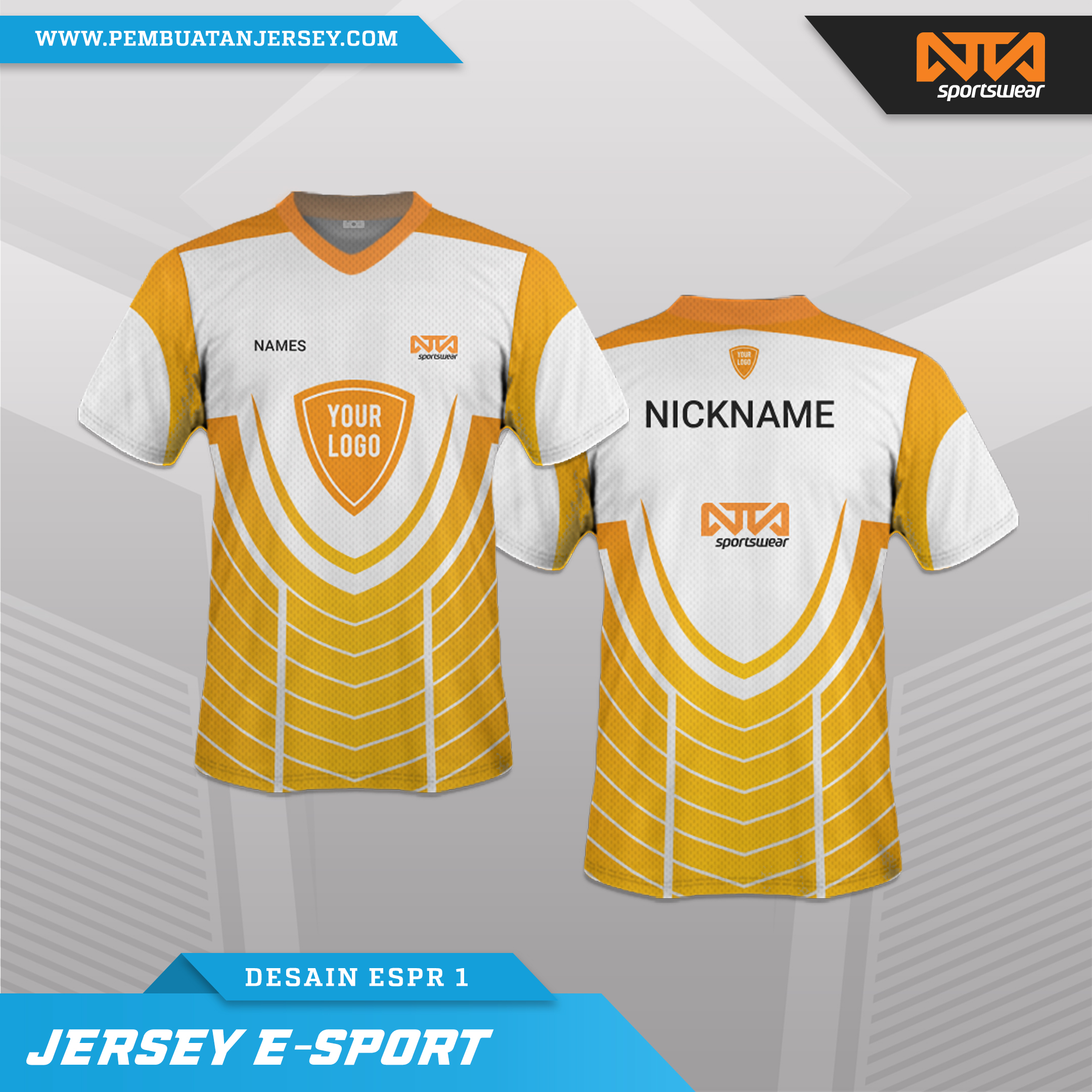 mock up kaos cdr mockup t shirt long sleeve mock up kaos polos mock up. these mockups were created by experienced designers and will definitely make your packaging design project look professional. 45 Info Populer Template Baju Esport