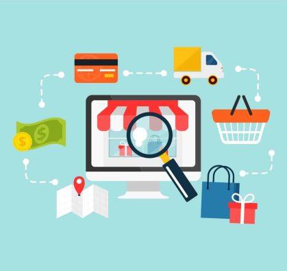 Cara agar toko online sukses