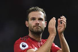 juan mata0008