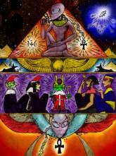 TONTTU-Alien-Pyramid