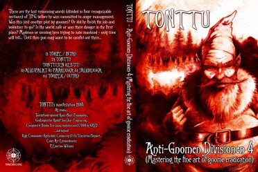 TONTTU.DVD.COVER