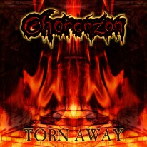 Torn.Away.Cover600