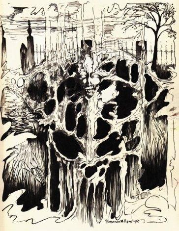 boneyard-portal