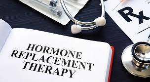 Beyond Estrogen: HSP27 Vaccination Offers Hope for Treating Heart Disease in Menopause