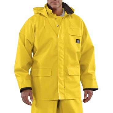 carhartt-pvc-coated-polyester-rain-coat-waterproof-for-men-in-yellow~p~49927_22~1500