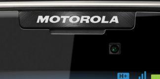 Motorola-brand-lenovo