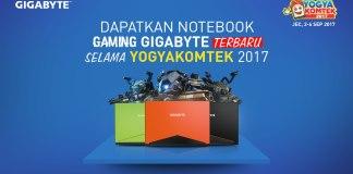 Feature-Image-Gigabyte-Yogyakomtek-2017-PCN