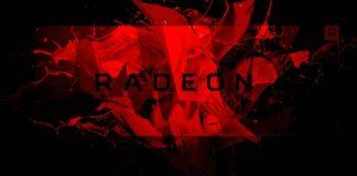 AMD-Radeon-NAVI-Feature-image-pemmzchannel