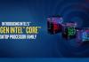 Intel Coffee Lake-S