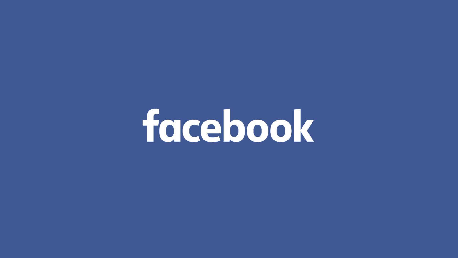 Facebook Kebobolan Untuk Kedua Kalinya | Pemmzchannel