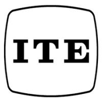 講演情報:宇都(藤本研)腐食モニタリング用センサネットワークにおけるレクテナ活用法の一検討