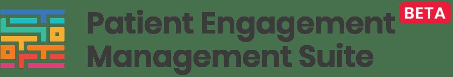 Patient Engagement With Patient Focused Medicine Development